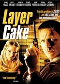 Watch Layer Cake