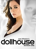 Watch Dollhouse: Season 1