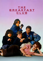 Watch The Breakfast Club
