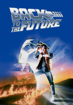 Watch Back to the Future