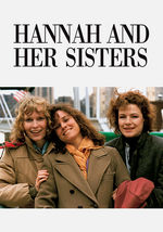 Watch Hannah and Her Sisters