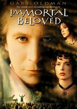 Watch Immortal Beloved