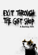Watch Exit Through the Gift Shop