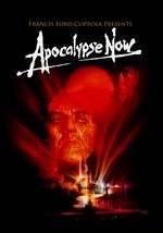 Watch Apocalypse Now / Apocalypse Now Redux