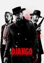 Watch Django Unchained