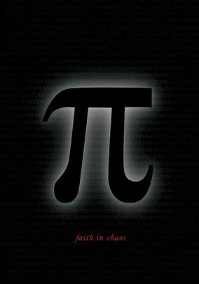 Watch Pi