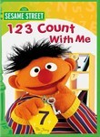 Sesame Street: 1-2-3, Count with Me
