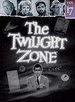The Twilight Zone: Vol. 17