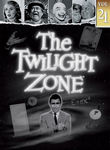 The Twilight Zone: Vol. 21