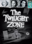 The Twilight Zone: Vol. 42
