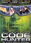 Code Hunter