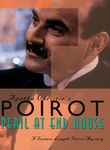 Masterpiece Mystery!: Poirot: Peril at End House