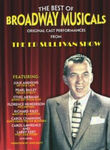 Ed Sullivan: The Best of Broadway Musicals