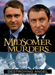 Midsomer Murders: Destroying Angel