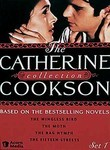 The Catherine Cookson Collection: The Moth