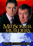 Midsomer Murders: Death of a Hollow Man