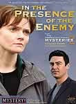 Masterpiece Mystery!: The Inspector Lynley Mysteries: In the Presence of the Enemy