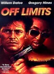 Off Limits