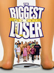 The Biggest Loser: Season 1