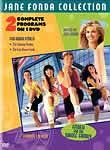 Jane Fonda Presents: Fun House Fitness for Kids