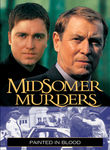 Midsomer Murders: Painted in Blood