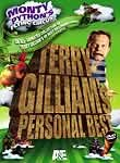 Monty Python&#039;s Flying Circus: Terry Gilliam&#039;s Personal Best