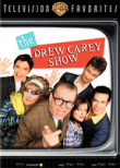 Drew Carey: TV Favorites