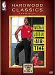 NBA Hardwood Classics: Michael Jordan: Air Time