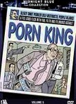 Midnight Blue: Vol. 5: Porn King
