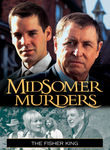 Midsomer Murders: The Fisher King