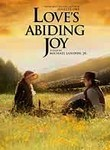 Love&#039;s Abiding Joy