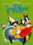 Walt Disney's It's a Small World of Fun: Vol. 4