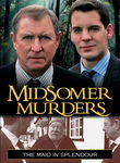 Midsomer Murders: The Maid in Splendour