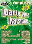Party Tyme Karaoke: Pop Hits 9