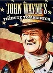 John Wayne&#039;s Tribute to America