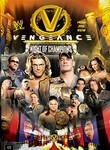 WWE: Vengeance 2007