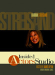 Inside the Actors Studio: Barbra Streisand