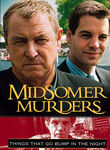 Midsomer Murders: Things That Go Bump in the Night