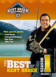 The Best of Kent Hrbek: Vol. 1