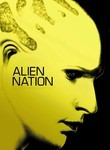Alien Nation: Body and Soul / Millennium