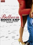 Ballroom Bootcamp