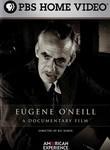 American Experience: Eugene O&#039;Neill