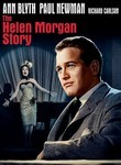 The Helen Morgan Story