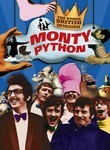 Monty Python Conquers America