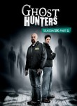 Ghost Hunters: Season 6