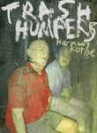 Trash Humpers