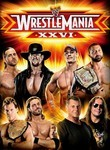 WWE: Wrestlemania 26