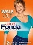 Jane Fonda Prime Time: Walkout