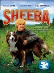Sheeba