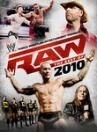 WWE: RAW: The Best of 2010